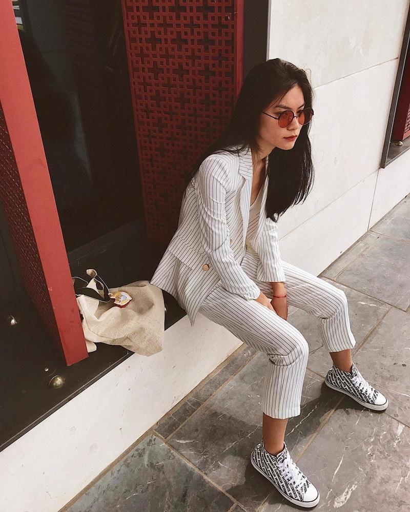 20181710_street_style_my_nhan_viet_deponline_10
