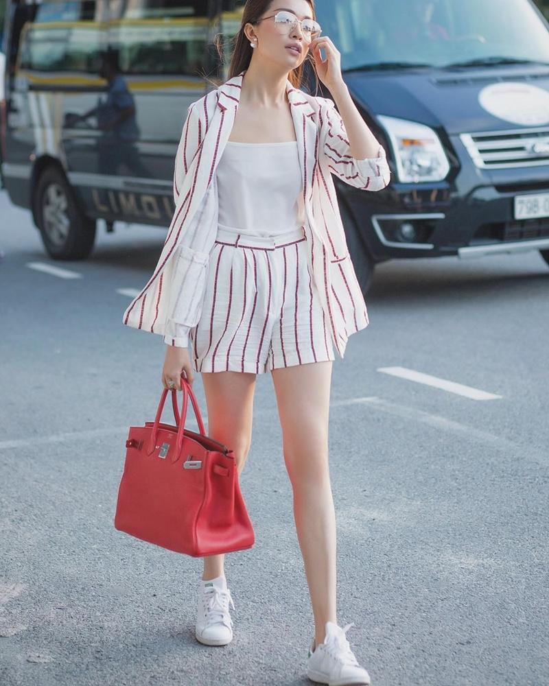 20181710_street_style_my_nhan_viet_deponline_11