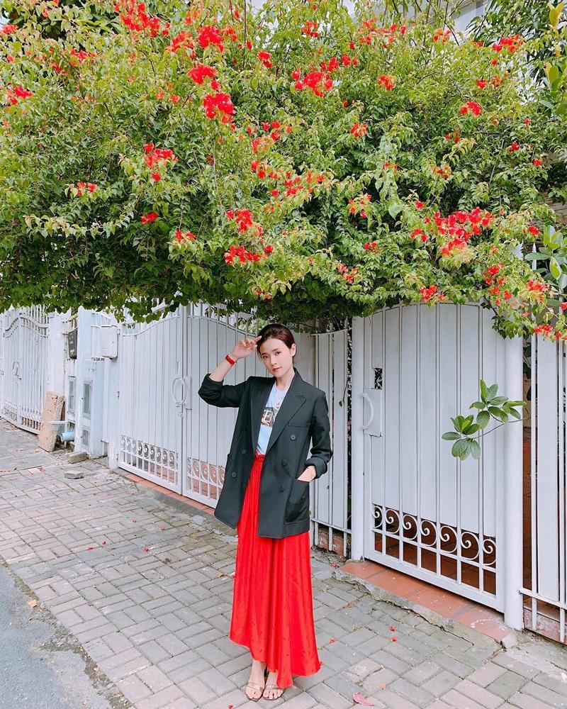 20181710_street_style_my_nhan_viet_deponline_13