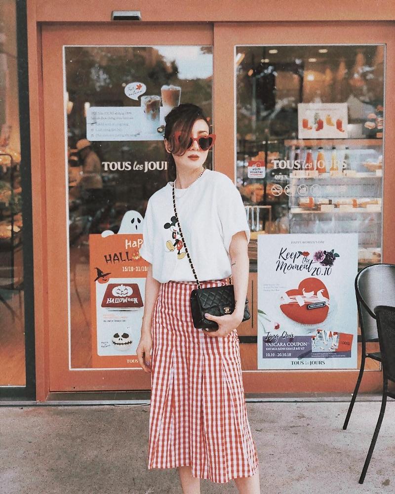 20181710_street_style_my_nhan_viet_deponline_15