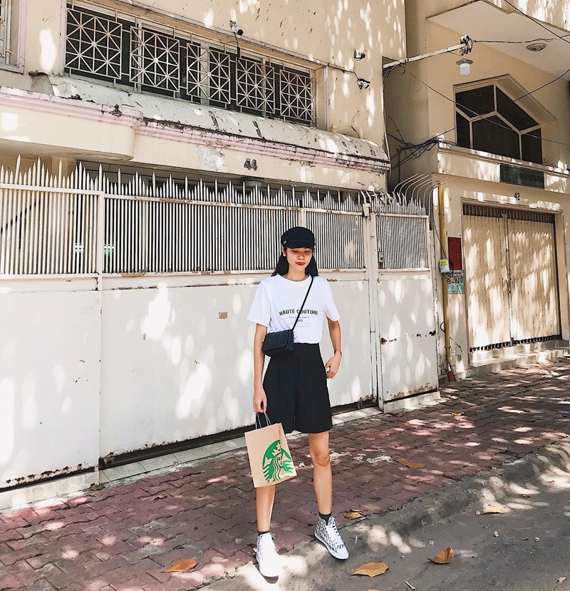 20182910_street_style_my_nhan_viet_deponline_08