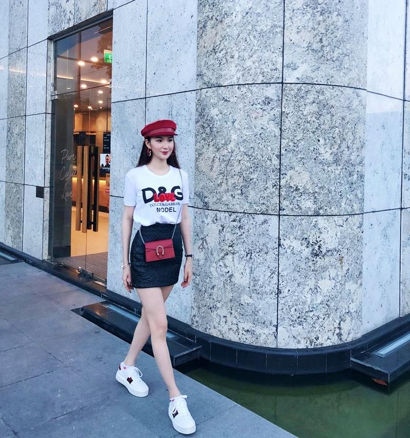 20182910_street_style_my_nhan_viet_deponline_09