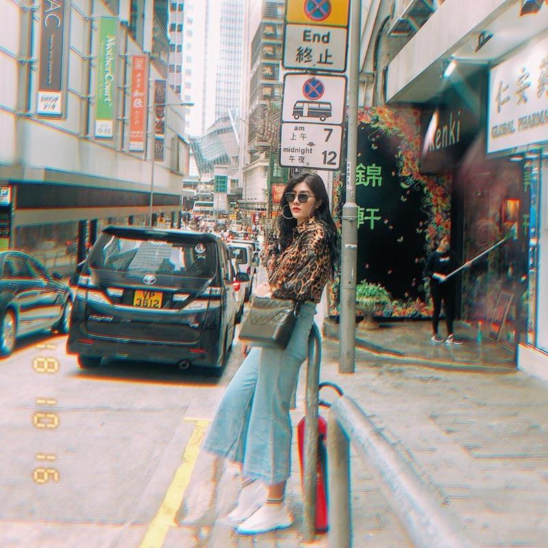 20182910_street_style_my_nhan_viet_deponline_10