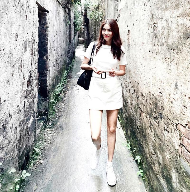 20182910_street_style_my_nhan_viet_deponline_11