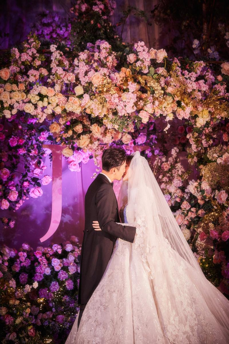20183010_dam_cuoi_duong_yen_la_tan_vay_cuoi_deponline_22