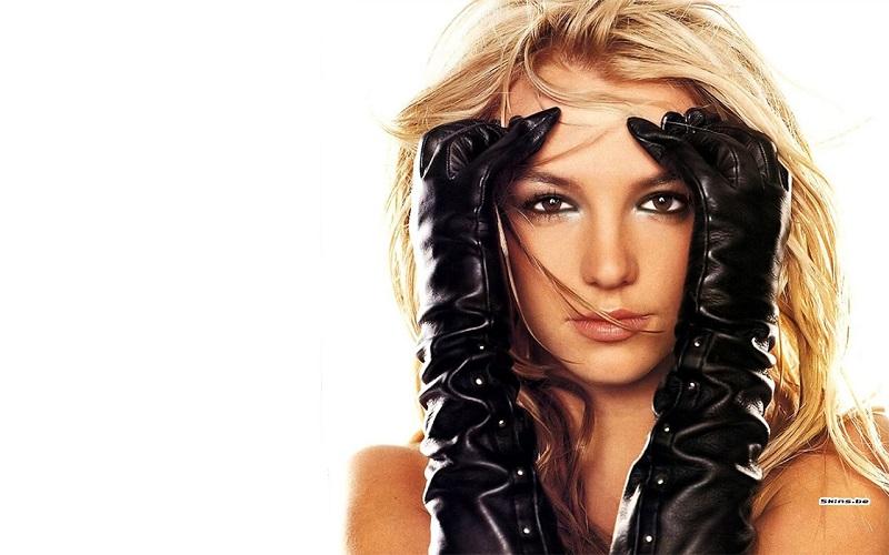 20 năm sự nghiệp đầy thăng trầm của công chúa nhạc pop Britney Spears