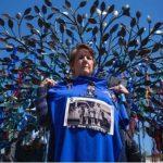 Australia: Khi nạn lạm dụng trẻ em trở thành thảm kịch quốc gia