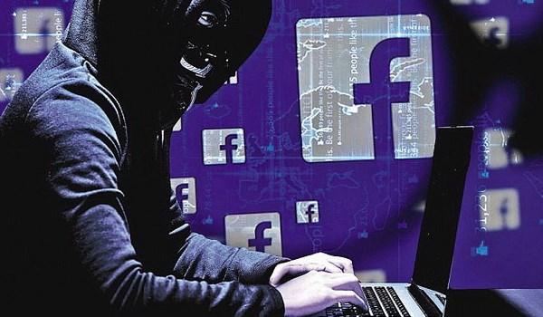 Vụ tấn công mạng Facebook: Tin tặc chưa tấn công trang web bên thứ 3
