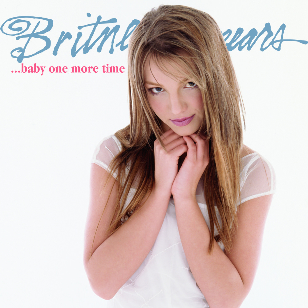 """Những giai điệu lặp lại """"Oh baby baby"""" được mở đi mở lại trên sóng radio lẫn truyền hình, gắn Britney Spears với danh xưng """"công chúa nhạc pop"""" và đưa cô đến đỉnh cao danh vọng một cách bất ngờ nhưng không hề chóng vánh."""