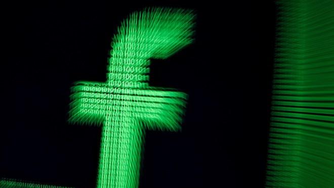Facebook thừa nhận tin tặc đã truy cập dữ liệu của 29 triệu người dùng