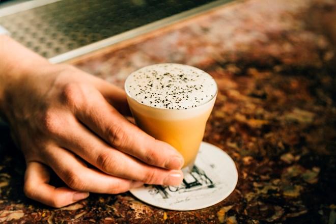 In Fine Spirits Tour: Hành trình cocktail hảo hạng cho Việt Nam