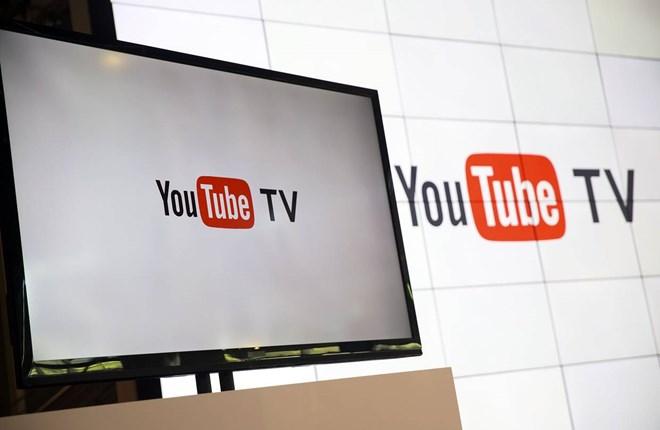 Google xin lỗi về sự cố sập mạng quy mô lớn của YouTube