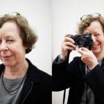 Giới thiệu 54 bức ảnh đen trắng của tượng đài nền nhiếp ảnh Đức