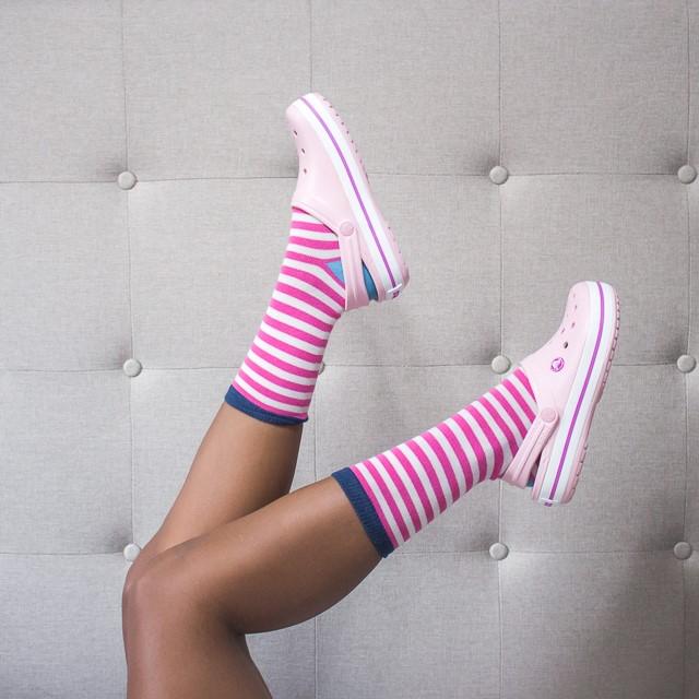 crocs-socks-011