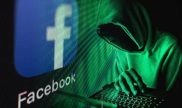 Hé lộ hung thủ vụ tấn công dữ liệu Facebook lớn nhất từ trước tới nay