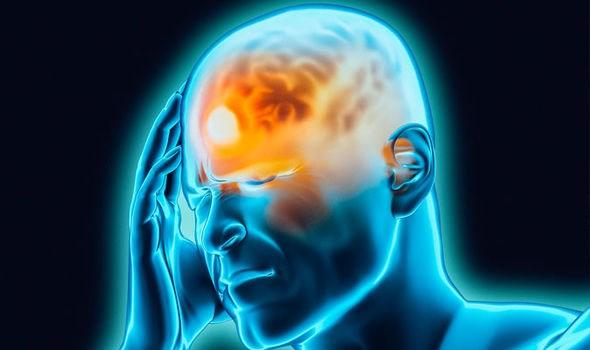 Rối loạn sức khỏe tâm thần có thể làm thế giới mất 16.000 tỷ USD