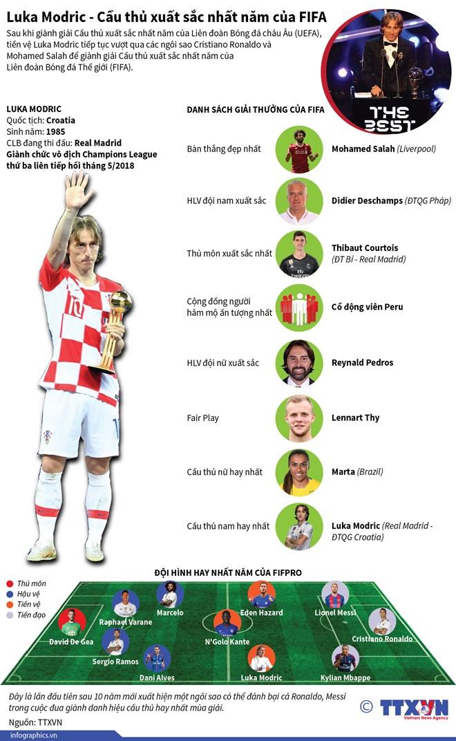 infographics_luka