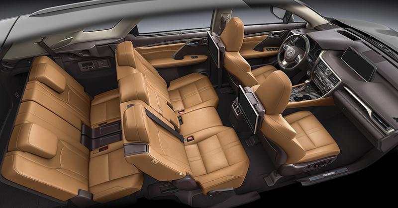 interior-rx-350l