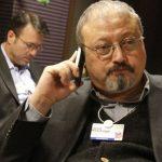 Tổng thống Mỹ bi quan về số phận của nhà báo Saudi Arabia bị mất tích