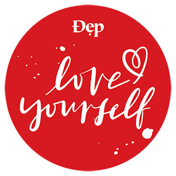 logo-love-yourself-01