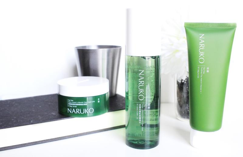 Sản phẩm của hãng sử dụng thành phần chiết xuất thiên nhiên, an toàn với cả da nhạy cảm