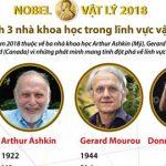 Nobel Văn học 2021 xướng tên Abdulrazak Gurnah – Nhà văn của những phận người tị nạn
