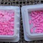 Cụ ông 91 tuổi ăn 20 viên thuốc diệt chuột vì tưởng nhầm là kẹo