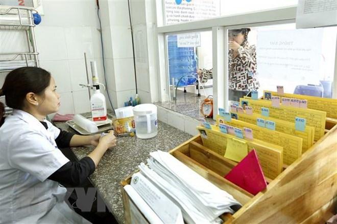 Kỳ thị với người nhiễm HIV sẽ bị xử phạt tới 20 triệu đồng