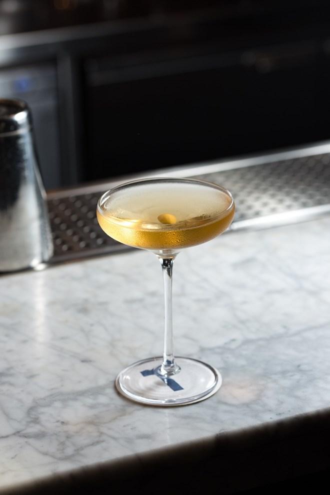termini_masala_martini