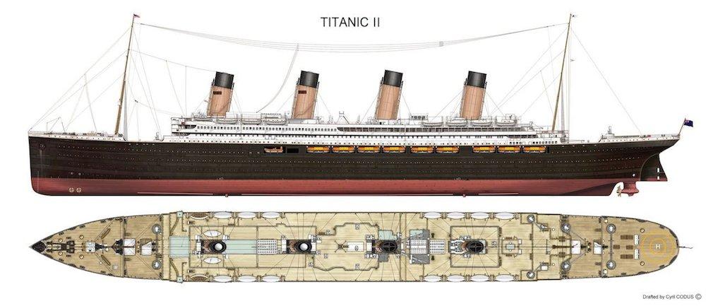 titanicii-001