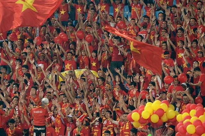 vietnam_next_media