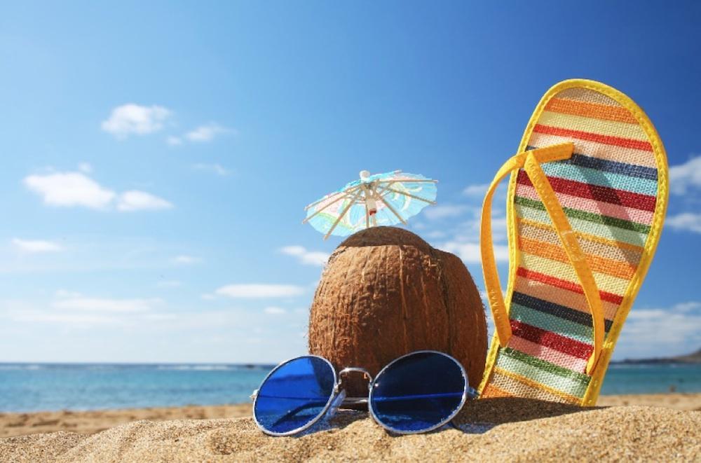 Những điều cần biết về Chia sẻ kỳ nghỉ ALMA
