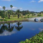 Ấn tượng với 5 điểm đến mới dành cho chủ sở hữu kỳ nghỉ ALMA tại Nhật Bản