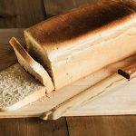 Tiết lộ lợi ích bất ngờ từ bánh mỳ được làm từ bột đậu lăng
