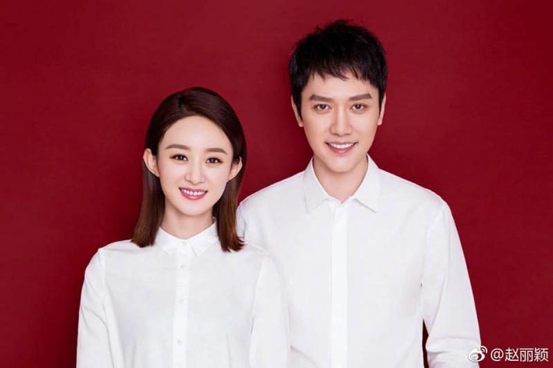 batch_dinhlaychong