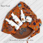 BareSoul – Làn sóng mới cho mỹ phẩm Việt: nỗi lo về da đã có lời giải đáp