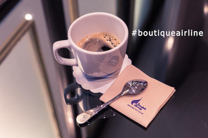boutiqueairline