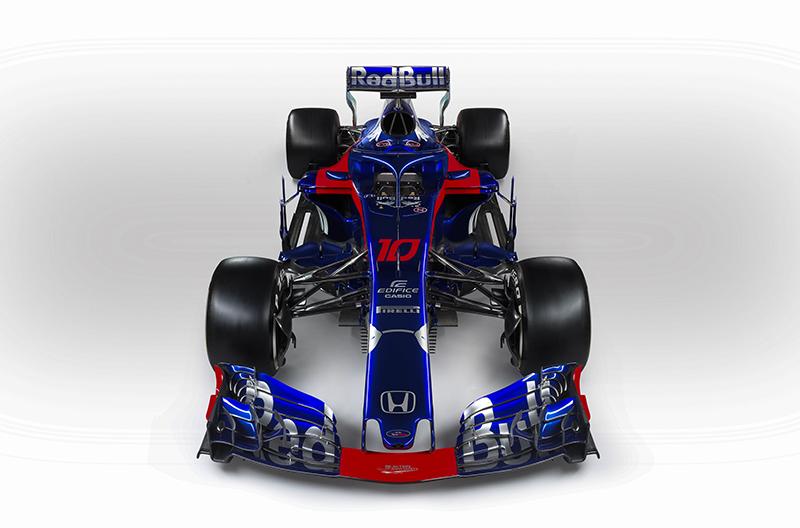 Những mẫu xe nào của Nissan và Honda sẽ ra mắt tại VMS 2018?