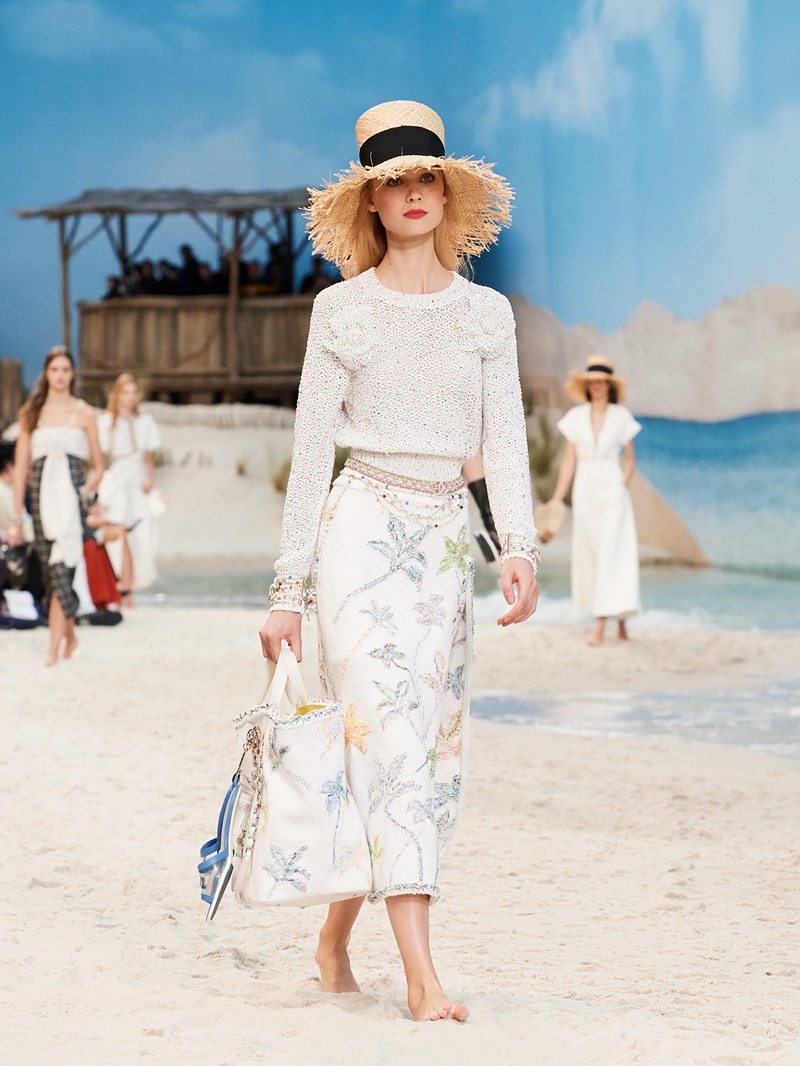 chanel_collection_ss2019_deponline_005_20181003