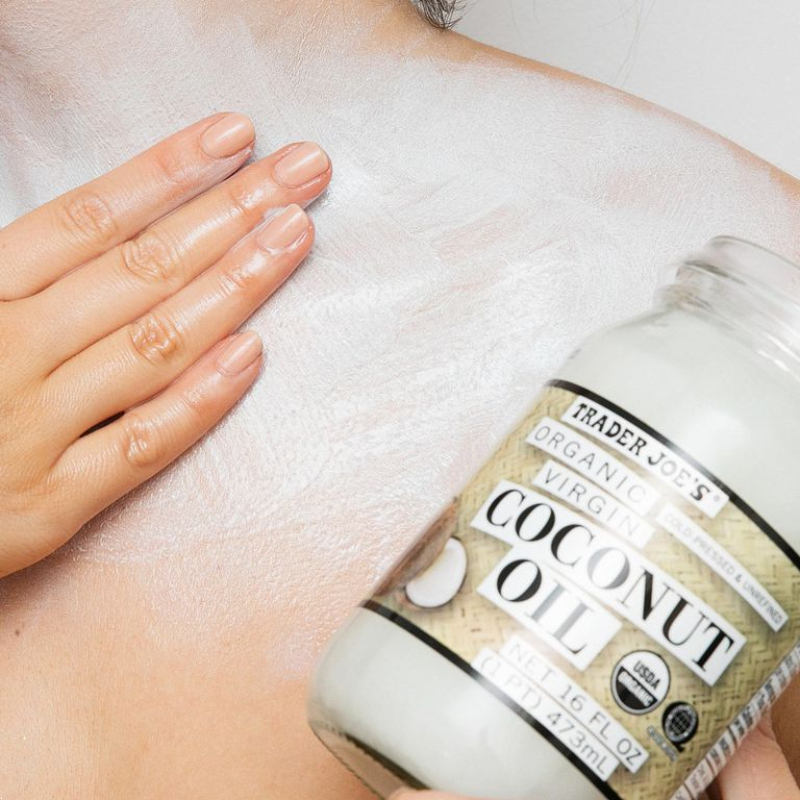 coconut-oil-makeup-remover-1539715453