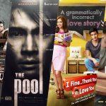 4 bộ phim Thái Lan khiến khán giả Việt phải xem ít nhất hai lần
