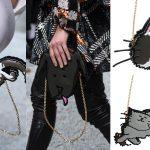 Louis Vuitton tung BST cực xinh, cực độc dành cho những tín đồ thời trang mê thú cưng