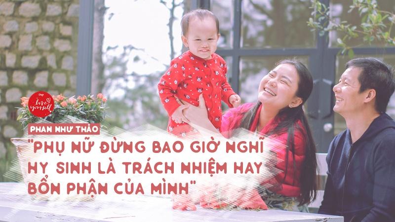 cover-phan-nhu-thao-1