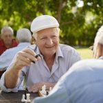 Những cách đẩy lùi sự lão hóa dễ không tưởng