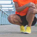 4 cách thức làm giảm đau cơ bắp sau khi tập luyện hiệu quả nhất