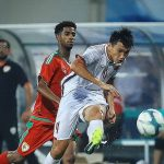 Đoàn Văn Hậu vẫn có suất trong danh sách chốt của U19 Việt Nam
