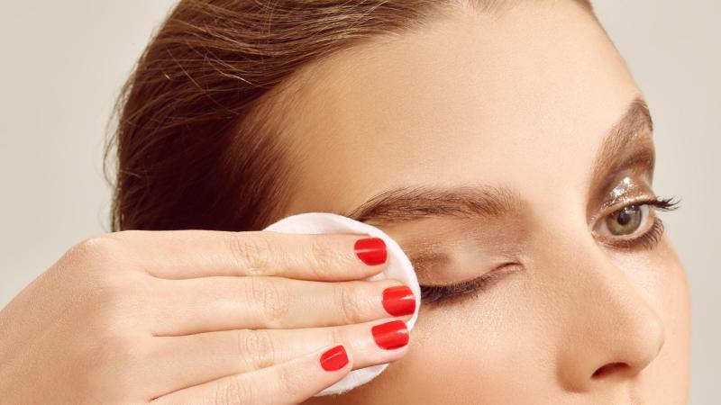 eye-makeup-removers