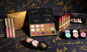 Nếu từng ước mơ trở thành công chúa, bạn sẽ thích mê bộ sưu tập này của ColourPop
