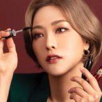 """Muốn xinh đẹp, """"follow"""" ngay 5 beauty bloggers Hàn Quốc có triệu người theo dõi"""