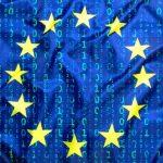 Giới chức EU lạc quan về khả năng sớm thông qua sắc thuế kỹ thuật số